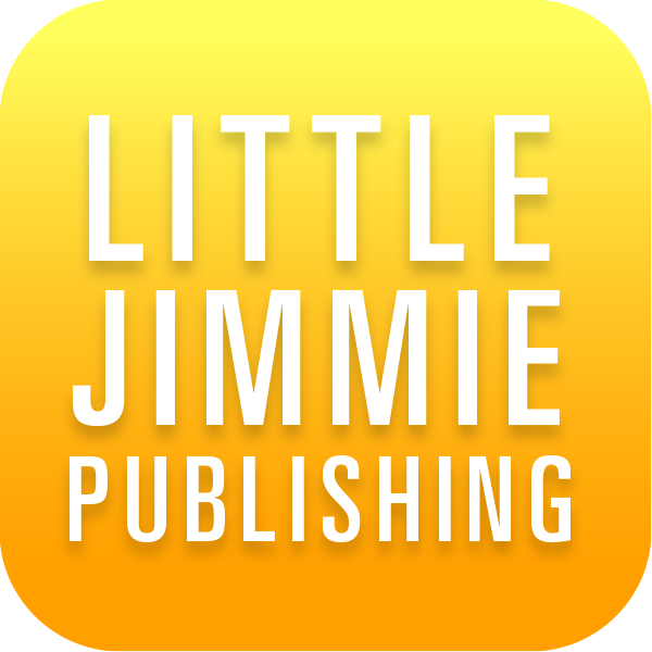 Little Jimmie Publishing